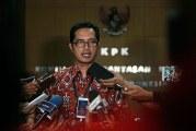 Sembilan Orang Ditangkap KPK, Termasuk Anggota DPR