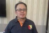 M.Ridwan: Pembangunan Hong di Gading Tutuka Masih Berlanjut