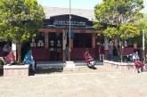 Kepsek dan Guru SD di Kab Bandung Dipusingkan Soal Salah Cetak