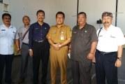 Jelang PPDB TA 2018-2019 KCD Disdik Jabar Sosialisasi ke Ratusan Kepsek