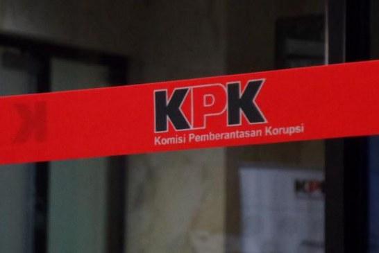 KPK Panggil Pegawai Bappenas Hingga Staf Setjen DPR Terkait Kasus di Bakamla