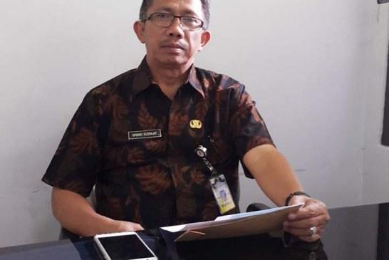 Puluhan Ribu Siswa SD di Kabupaten Bandung Siap Melaksanakan USBN