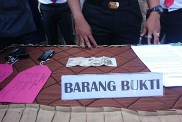 Bupati Subang diduga terima suap dari dua perusahaan sebesar Rp 1,4 miliar