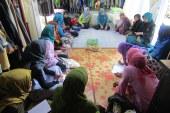 Panwaslu Kab Bandung Ajak Masyarakat Awasi Pilgub Jabar 2018