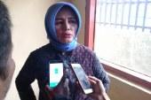 Masa Reses DPRD Kab Bandung Yayat Hidayat SE MM di Desa Nagrak
