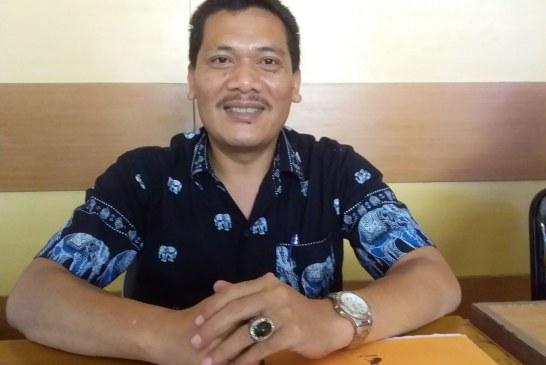 KPU Ingatkan Pemilih Pilgub, Wajib Bawa e-KTP atau Suket