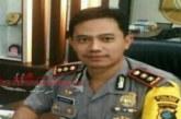 Pihak Polres Samosir Terkesan Lambat Tangkap Pelaku Cabul