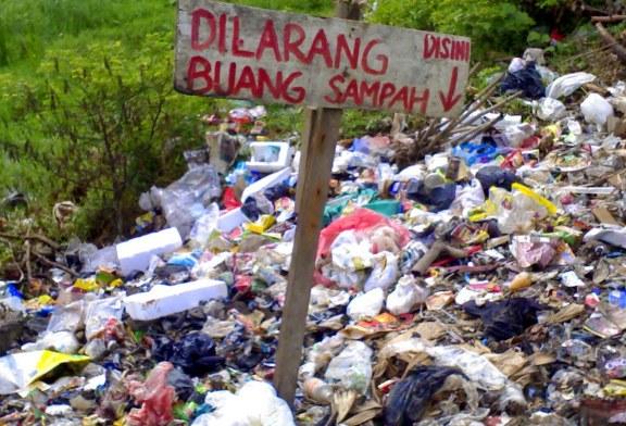 HASANAH Dari PDIP, Targetkan 40 % Raih Suara Dalam Pilgub Jabar