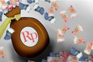 Dari Rp1,04 Triliun Anggaran Kesehatan Riau, Rp80 Miliar untuk BPJS Kesehatan