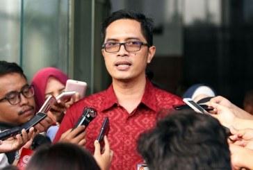 KPK Panggil Anggota DPRD hingga Kadis Kabupaten Bandung Barat