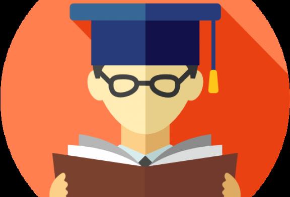 243 Universitas di Indonesia yang Tidak Diakui Ijazahnya