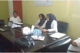 RSUD Indramayu Wajib Usut Rekayasa Dana APBD
