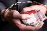 Korupsi Pelabuhan Sungai Tohor, Mantan Kadis PUPR Meranti Dituntut 20 Bulan