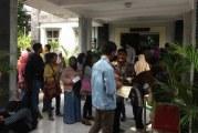 Pendaftaran Siswa Baru, Ribuan Warga Bantul Ajukan Surat Miskin