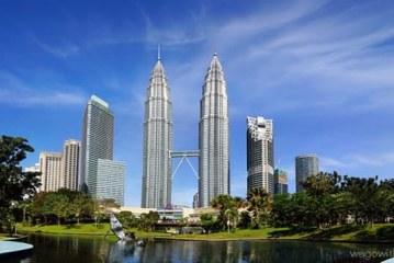 Begini Cara Malaysia Mengajak Warganya Melunasi Utang Negara
