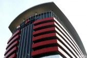 KPK OTT di Purbalingga, Kepala Daerah Diamankan
