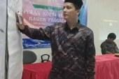 Panwaslu Rekomendasikan Coblos Ulang di Dua TPS