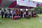 APISI Samosir Gelar Lomba dan Seminar Aksara Batak Toba