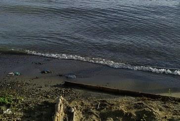 Air Danau Toba Aman Untuk Mandi