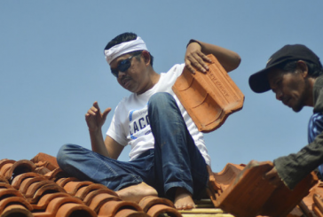 Dedi Mulyadi Ingatkan Pejabat Tidak Berpoligami