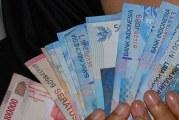 Pjs Wali Kota Bandung Perbolehkan Ormas Minta THR