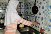 Jelang Arus Mudik, PDAM Tirta Raharja Imbau Konsumen Tutup Kran Air