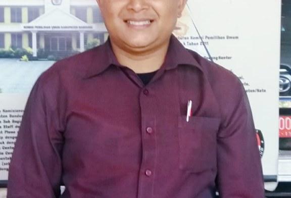 Polres Bandung Antisipasi Serangan Fajar di Pilgub Jabar