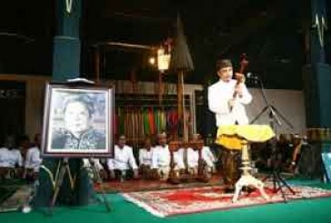 Sultan Cirebon apresiasi pilkada damai