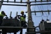 Pemko Pekanbaru Tunggak Tagihan Listrik Rp37 Miliar