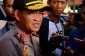 Waspadai Ancaman Teror saat Pilkada, Polda Riau Tingkatkan Kehati-hatian