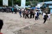Jasa Raharja Jamin Biaya Korban KM Sinar Bangun yang Tenggelam