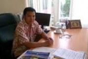 LBH Pres Desak Kapolri, Usut Kekerasan Pada Kantor Headline Radar