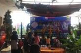 """Siti Badriah, Akan Menghibur Diacara """"Xciting July"""" Miko Mall"""