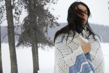 Waspadai Penyakit yang Timbul karena Suhu Dingin di Jawa