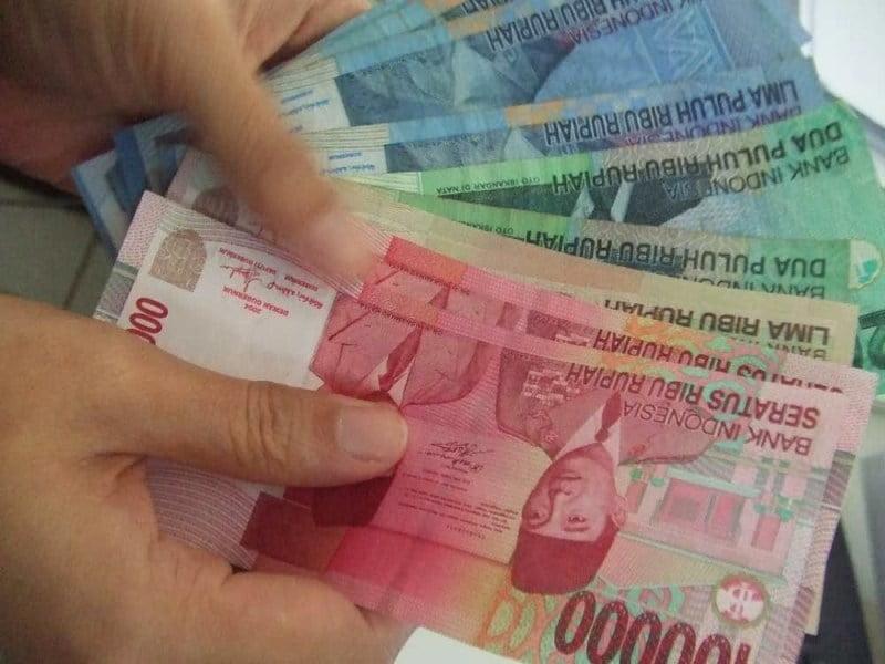 Nilai Jikalahari Terindikasi Terima Uang Korporasi, Kaliptra Putuskan Hengkang