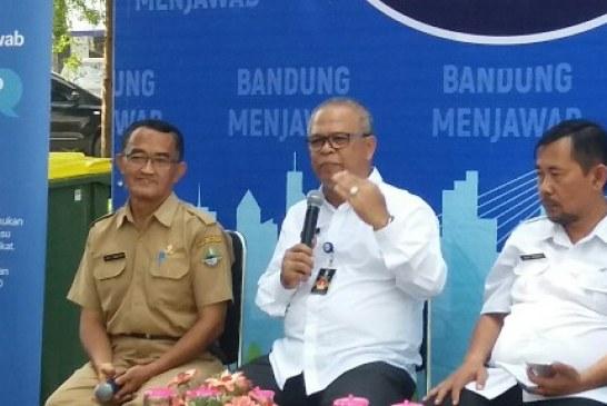 """Disdik Jamin PPDB 2018 Tak Ada """"Permainan"""""""