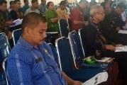 Program Literasi Diusulkan Dapat Alokasi Besar pada APBD Sumba Barat NTT