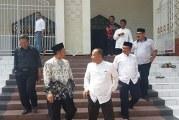 Kontraktor Tol Soroja Tak Dibayar Wika, Bupati Bandung Geram