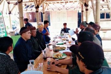 RHL Perhutani Wilayah Kab Bandung Terindikasi Gagal