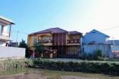 Rumah Mewah Milik Kalapas Sukamiskin yang Diciduk KPK