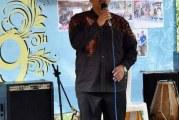 Camat Cimenyan: PKH Sebuah Jenjang Penanggulangan Masalah Sosial