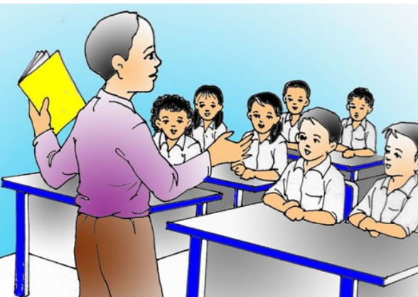 Disdik Kota Bandung Rotasi Guru SD dan SMP