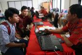 Ombudsman Jabar: Mayoritas Pelapor Keluhkan Zonasi PPDB