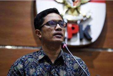 KPK: OTT Gubernur Aceh Terkait Dana Otonomi Kasus