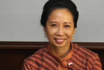 Menteri BUMN resmikan sambungan listrik di Tasikmalaya