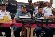 Bawa Penumpang Lebihi Muatan, Nakhoda Kapal Jelatik 8 Terancam Hukuman Penjara
