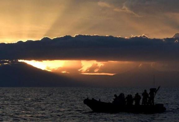 Wisata ke Paropo, Surga Kecil di Danau Toba