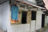 DPRD Jabar Ajak Elemen Tangani Rumah Kumuh