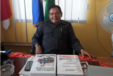 SMA PGRI Cicalengka Kian Cemerlang dengan Prestasi