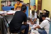 Pungli PPDB, Polisi Tangkap Ketua Komite Sekolah dan Guru